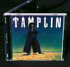 KEN TAMPLIN Tamplin 1993 CD SCOTT VAN ZEN