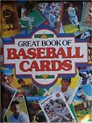 10 Must-Have Books About Sports Cards 29