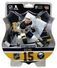 2015-16 Imports Dragon NHL Figures - Wave 3 & 4 Out Now 7