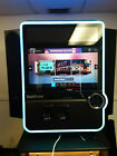 TouchTunes Virtuo Digital Jukebox Fresh off the route