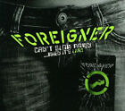 Foreigner : Can't Slow Down... When It's Live! CD 2 discs (2010) ***NEW***