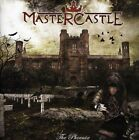MASTERCASTLE - Phoenix - CD - Import - **BRAND NEW/STILL SEALED**