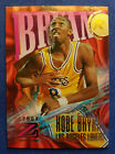 1996-97 Skybox Z-Force Basketball Cards 14