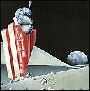 SHOOTING STAR - Touch Me Tonite: Best Of - CD - **Mint Condition** - RARE