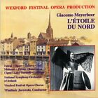 MEYERBEER: L'ETOILE DU NORD - V/A - 3 CD - IMPORT - **MINT CONDITION** - RARE