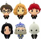 Harry Potter Hallmark Series 1 Mystery Christmas Tree Ornaments Your Choice