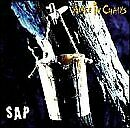 ALICE IN CHAINS - Sap - CD - Ep - **BRAND NEW/STILL SEALED**