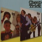 CHEAP TRICK - One On One / Next Position Please - CD - Import Original NEW