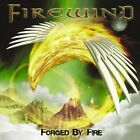 FIREWIND - Forged By Fire - CD - **Excellent Condition**
