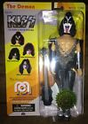 MEGO MARTY ABRAMS KISS THE DEMON 8 CLASSIC TARGET EXCLUSIVE 2018 NEW 8925 10000