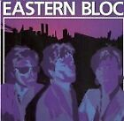 EASTERN BLOC - Self-Titled - CD - Import - **Excellent Condition**