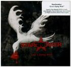 STARBREAKER - Love's Dying Wish - CD - **Excellent Condition**
