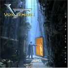 VOX TEMPUS - In Eye Of Time - CD - **Excellent Condition**