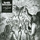 Split Image - Before The Blitzkrieg: Archives Vol 3 (CD Used Very Good)