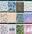 1-1000 10x13 Choose Favorite Boutique Designer Poly Mailer Bags Fast Shipping 75
