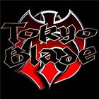 TOKYO BLADE - Anthology - CD - Import - **Excellent Condition** - RARE