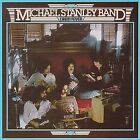 MICHAEL STANLEY BAND - Cabin Fever - CD - **Mint Condition** - RARE