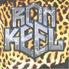 RON KEEL - Ron Keel- Ultimate Collection - CD - **Excellent Condition** - RARE