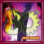 80'S HOT ROCK - V/A - CD - **MINT CONDITION**