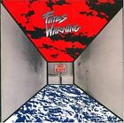 FATES WARNING - No Exit - CD - **Excellent Condition** - RARE