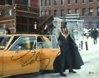 EDDIE MURPHY COMING TO AMERICA SIGNED 11X14 PHOTO AUTOGRAPH BECKETT COA D
