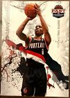 Damian Lillard Autograph Wrapper Redemptions Announced by Panini 11