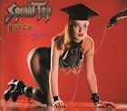 SPINAL TAP - Bitch School - CD - **Excellent Condition**