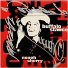NENEH CHERRY - Buffalo Stance (mini-disc) - CD - Import - **Mint Condition**