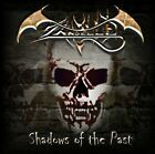 ZANDELLE - Shadows From Past - 2 CD - Import - **Mint Condition** - RARE