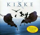 MICHAEL KISKE - Kiske - CD - Import - **Mint Condition** - RARE