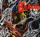 BRUTALITY - Screams Of Anguish - CD - Import Limited Edition Original Mint