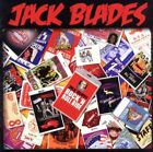 JACK BLADES - Rock N' Roll Ride - CD - **Mint Condition**
