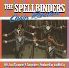 SPELLBINDERS - Chain Reaction - CD - Import - **Mint Condition** - RARE