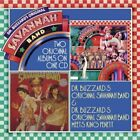 BUZZARD'S ORIGINAL SAVANNAH BAND - Dr Buzzard's Original Savannah Band / Dr Mint