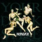 NU PAGADI - Nu Pagadi - Your Dark Side - Cheyenne Records - 5004116 - CD Mint