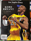 Law of Cards: The Kobe Byrant Memorabilia Auction Gets Messy 10