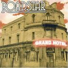 ROADSTAR - Grand Hotel - CD - Import - **Excellent Condition**