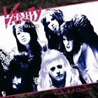 VANITY BLVD - Rock N Roll Overdose - CD - Import - **Excellent Condition**