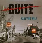 HONEYMOON SUITE - Clifton Hill - CD - Import - **Mint Condition** - RARE