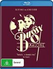 BUGSY MALONE - Self-Titled (2016) - DVD - Import - **BRAND NEW/STILL SEALED**