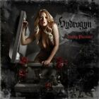 HYDROGYN - Deadly Passions - CD - Import - **BRAND NEW/STILL SEALED**