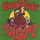 GOOD RATS - Tasty - CD - **Mint Condition** - RARE