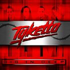 TYKETTO - Dig In Deep - CD - **Excellent Condition**