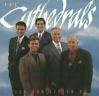CATHEDRALS - High And Lifted Up - CD - **Mint Condition** - RARE