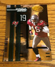 2005 Leaf Certified Materials Football 21