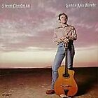 STEVE GOODMAN - Santa Ana Winds - CD - **Excellent Condition**