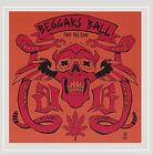 BEGGARS BALL - Fight This Town - CD