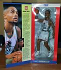STARTING LINEUP KENNER 1997 EDITION GRANT HILL DETROIT PISTONS 12