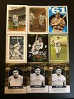Cheap Vintage Babe Ruth Cards - 10 Cards for Under $50 17