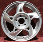 New 16 Replacement Wheel Fits Pontiac Grand Am 2002 2005 6553